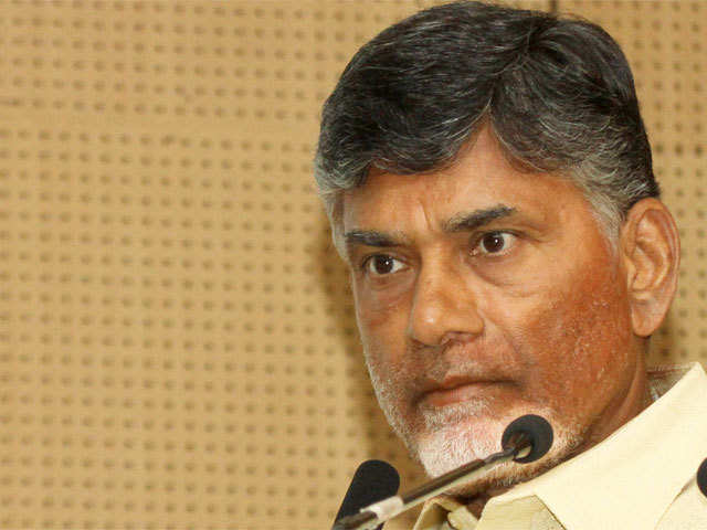chandrababu doubts ec way of conducting elections