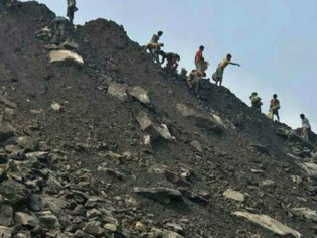 Adhunik Metaliks Said It Has Commenced Commercial Operation Of Its 270 MW Second Unit Coal Based Thermal Power Plant In Jharkhand