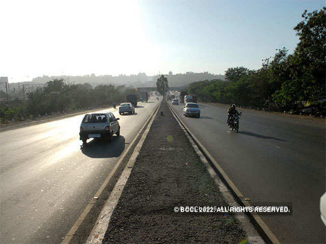 Six Lane Highway: PNC Infra bags Rs 2,159 crore highway