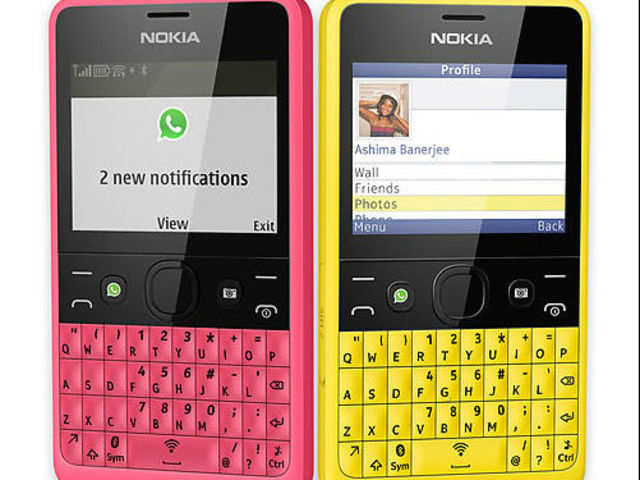 nokia asha 206 phone software download