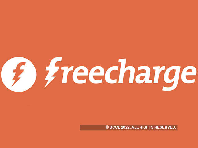 7a61b78c8 Jasper Infotech puts Rs 22 crore more into FreeCharge wallet - The ...