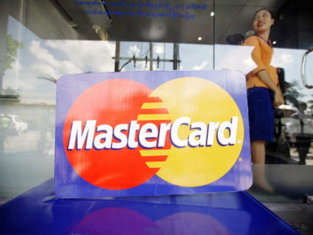 mastercard to invest 1billion usd in india in 2019