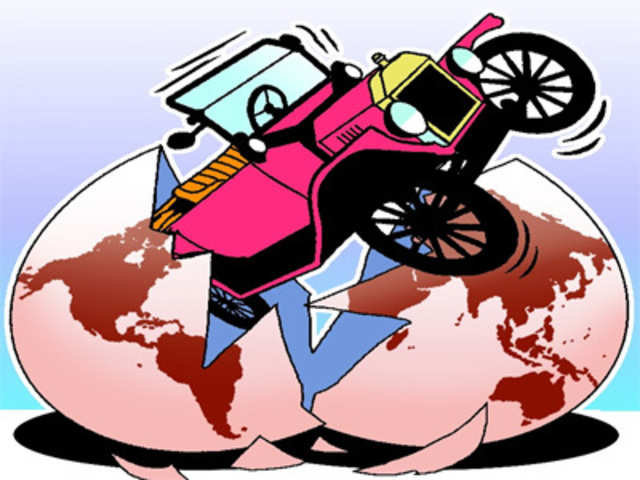 Festive season likely to trigger turnaround for auto stocks: Dhiraj