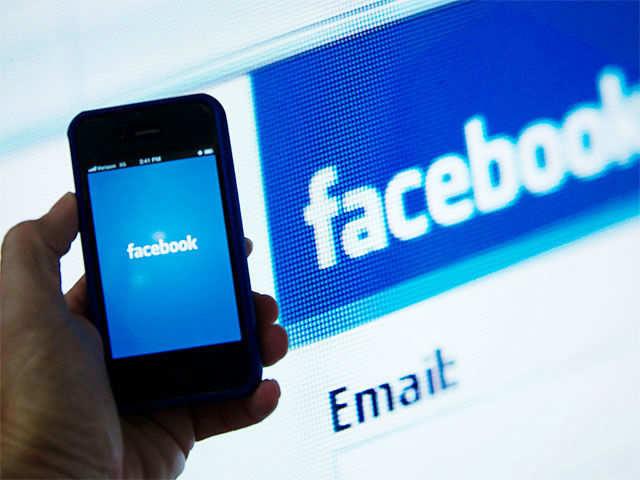 new version of facebook download