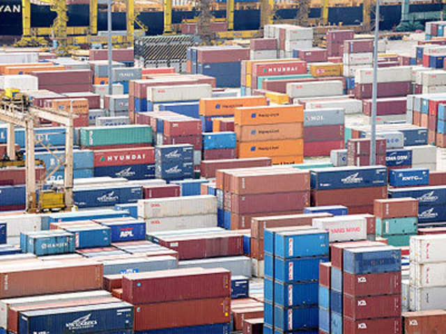 Pms Us Visit Pact On Food Security Trade Facilitation To Go Hand
