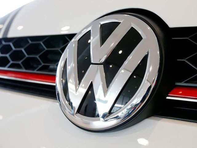 Volkswagen Counting On Skoda To Make Cars Suited For Local Market