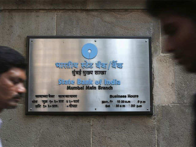 SBI: Dimension Data powers 60 digital branches for State