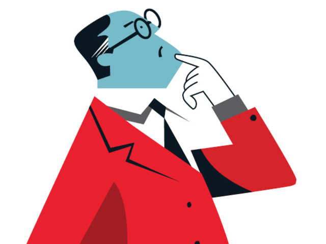 Why Annuities Are A Poor Investment Choice The Economic Times