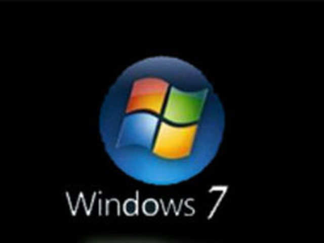 can microsoft vista be upgraded to windows 7