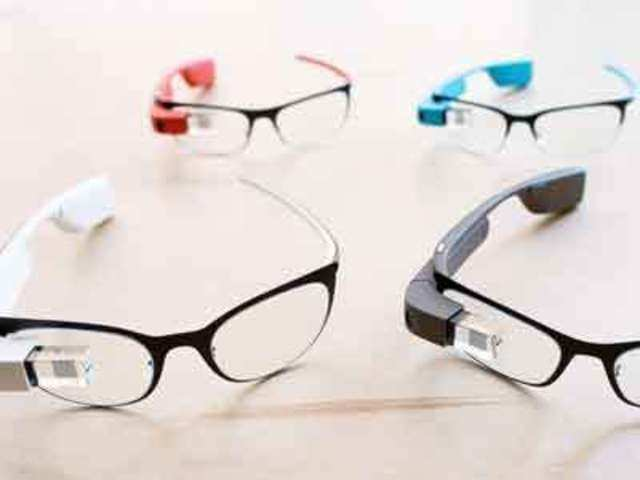 e90543d043 Google and VSP ink deal to offer subsidized frames and lenses for ...