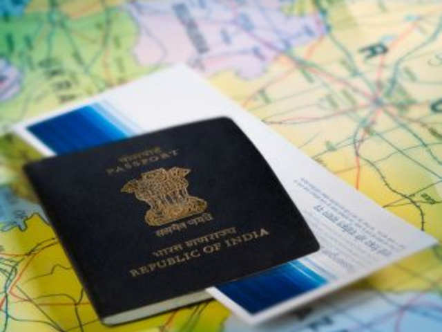 Greater scrutiny and higher costs take shine out of H-1B