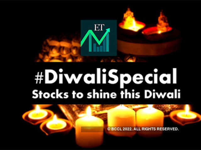 df72d06d5 Diwali  Diwali picks  These stocks can give up to 60% returns in ...
