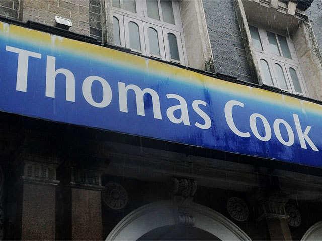 Thomas cook prepaid forex card balance