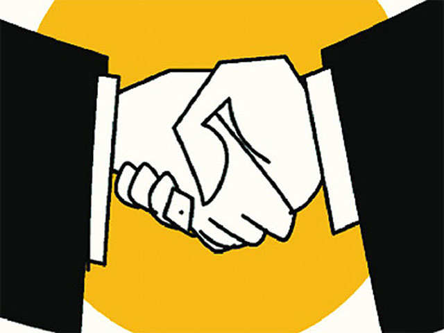 Cbdt Inks Rollback Advance Pricing Agreement With Us Mnc 8 More