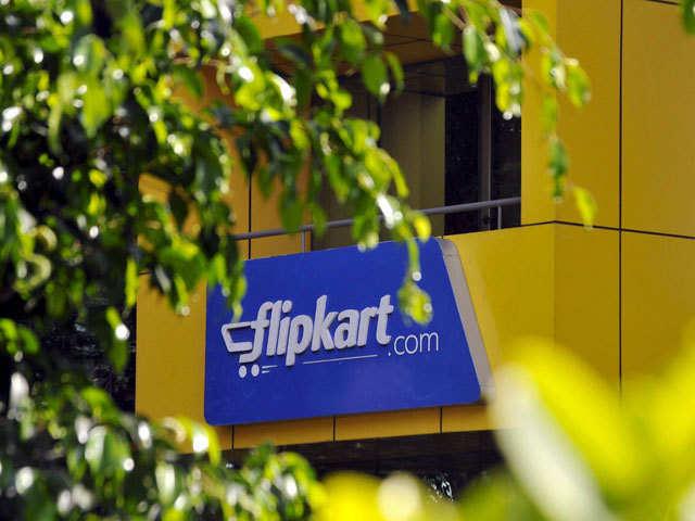 7d3f696bd Flipkart  Flipkart decks up its website face for desktop lovers ...