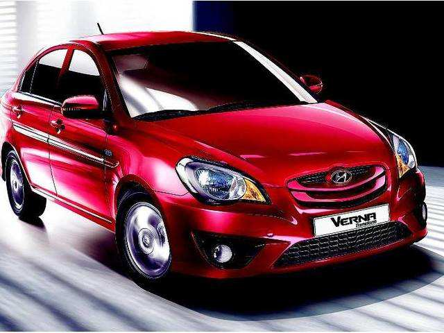 Astonishing Verna Transform Hyundai Verna Transform A Much Needed Makeover Wiring Database Aboleterrageneticorg
