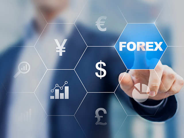 Image result for Foreign exchange