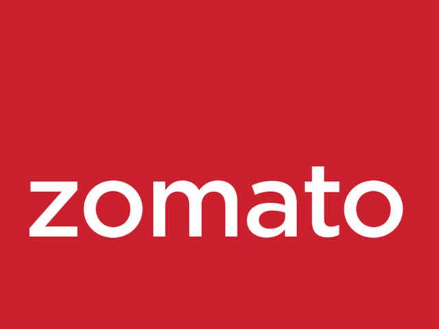 Zomato: Zomato processes 2 mil...