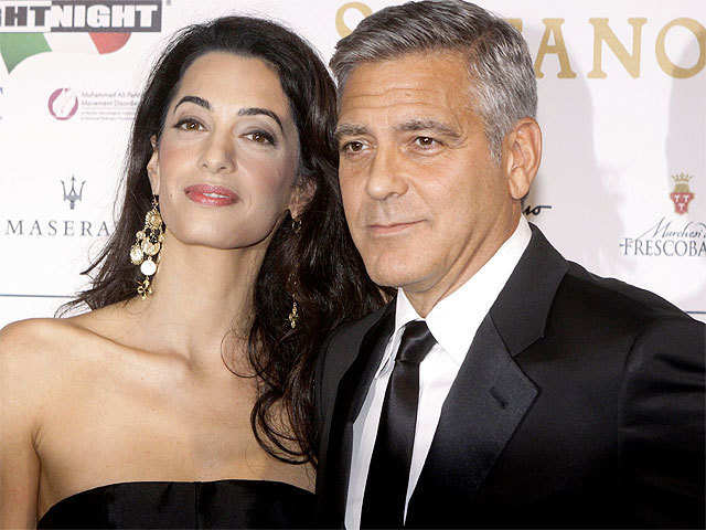 462fcb60da George Clooney