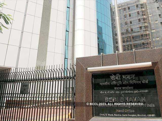 Sebi moots large debtors must raise 25% via bonds - The