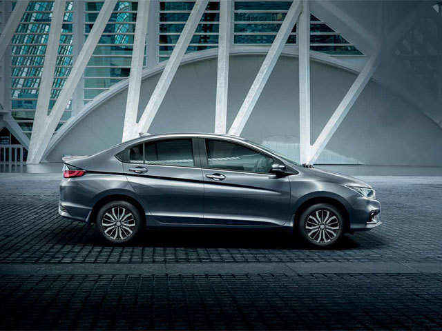 Best 5 Sedan Cars To Buy This Diwali The Economic Times