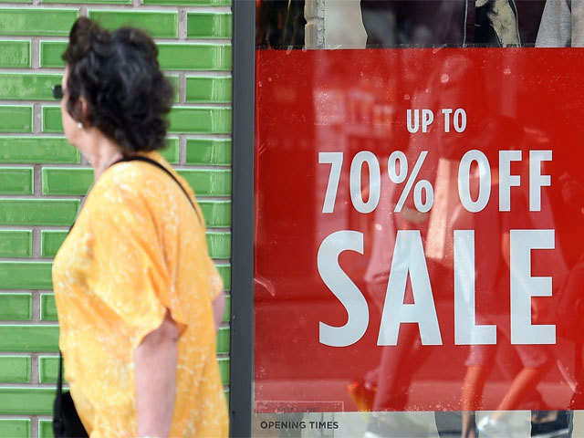 5acb05277c9 Festive season sales could be a trap  Here s how to find out - The ...