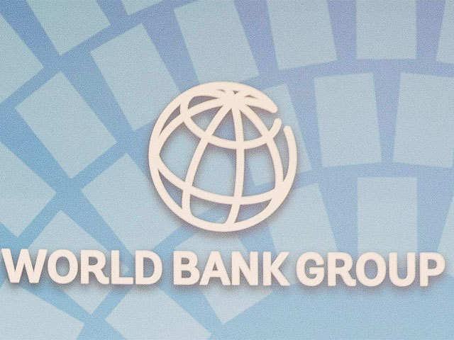 World Bank India Signs 100 Mn Loan Agreement With World Bank The