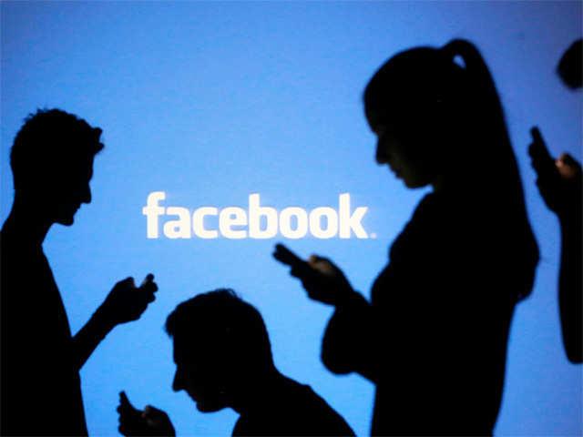 HackerRank hires former Facebook executive Grady Burnett as