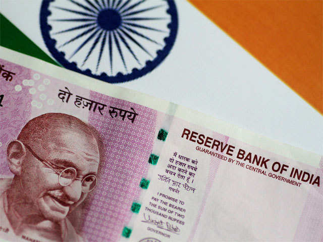 Ru Slips Further Trades 4 Paise Lower At 67 17 Against Dollar