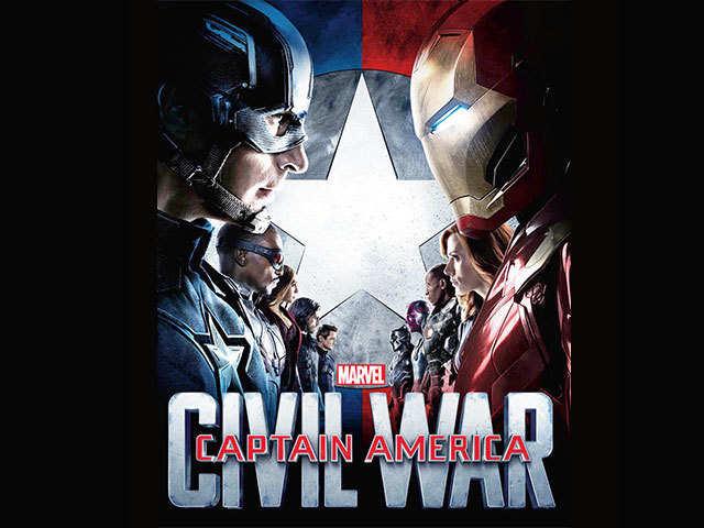 captain america winter soldier movie download in tamil