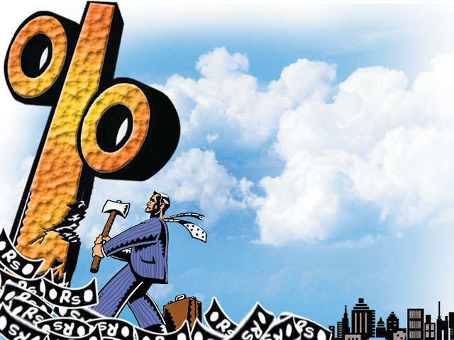 Personal Loans 600 Credit Score >> How To Get Loans Even With A Low Credit Score The Economic Times