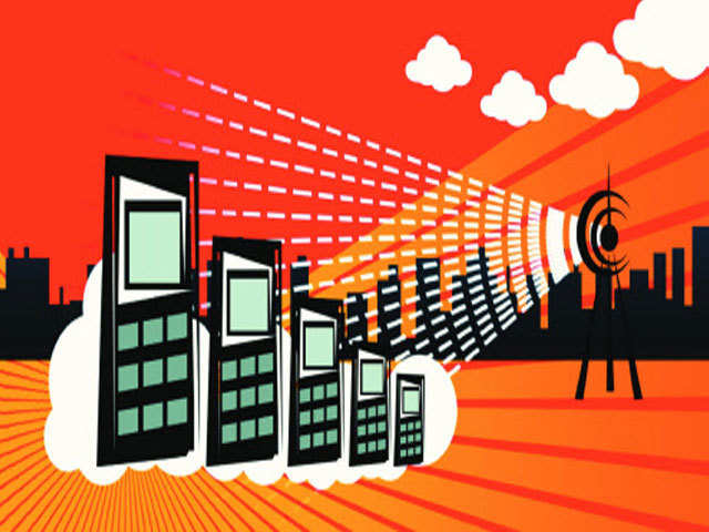 BSNL, MTNL, Videocon planning lowering call rates - The Economic Times