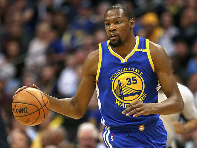 8b2c0f28f2d Kevin Durant  Kevin Durant — superstar