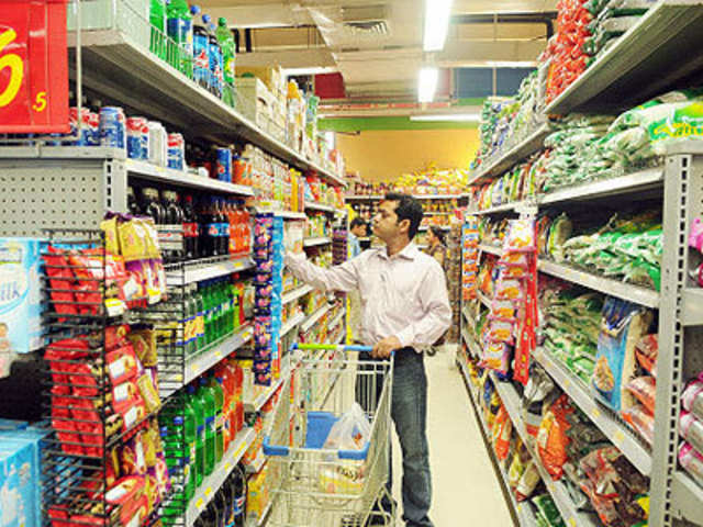 4b6618ac9 Snapdeal takes first step towards primary markets