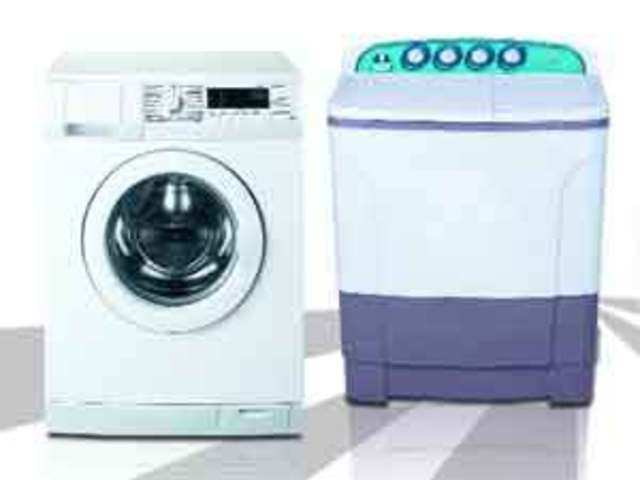 db20b29db548a Things to keep in mind before you buy a washing machine - The ...