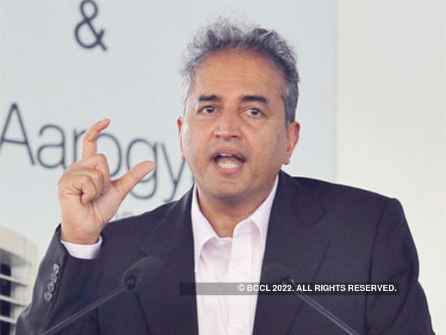Devi Shetty Opens Low Cost Healthcare Venture In Cayman Islands Outside Us Regulatory Reach