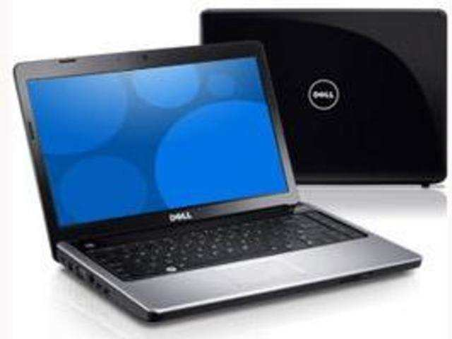 Dell to sell Ubuntu-installed computers in India - The Economic Times