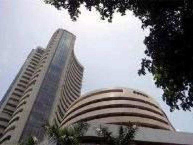 Sensex opens in green,Nifty50 reclaims 11,000; JK Tyre, RCom climb up to 3%