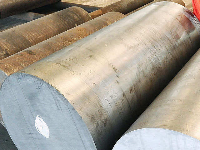 China, India push up global steel output by 1 4 per cent in