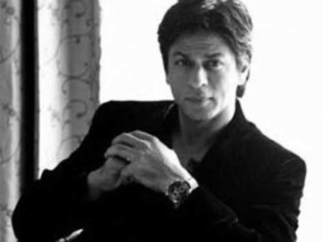 Shahrukh Khan All Movies Hit Flop Box Office Collection