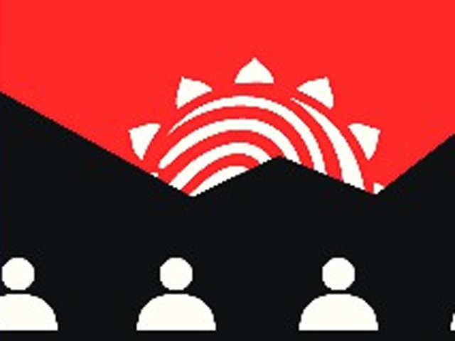 Link SC/ST certificates with Aadhaar, says Centre - The