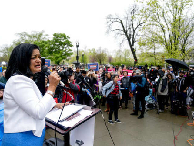 Apologise, but south asian events in minnesota not understand