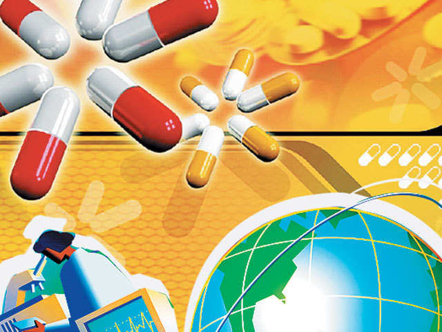Cancer medicine prices to be reduced  by 90% in India