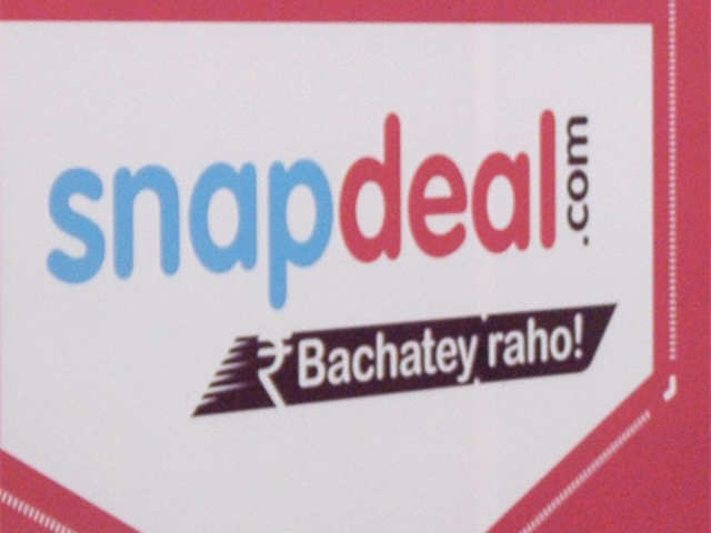 e745c3243f3 Multiple sources familiar with the transaction said that the fund-raising  will leave Snapdeal with a valuation of around  2 billion.