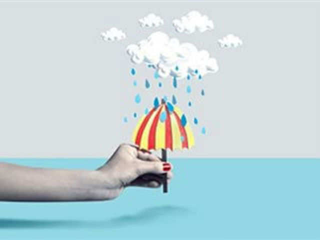 Complaints From Life Insurance Policyholders About Unfair Business Practice By Companies Have Grown Over 67 In 2012 13