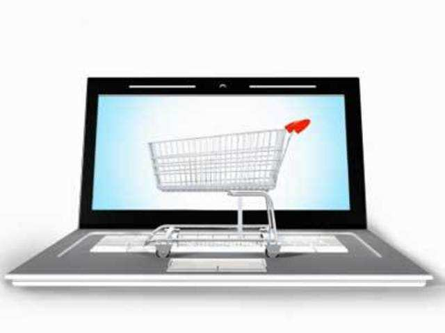 c19621fe911 Even regional chains like Great Eastern and Vijay Sales are foraying into  e-commerce either directly or through online platforms such as Flipkart and  ...