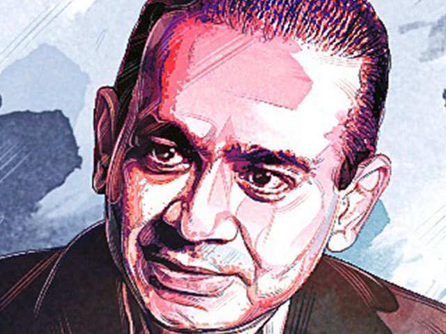 PNB fraud: ED set to file its first charge sheet against Nirav Modi
