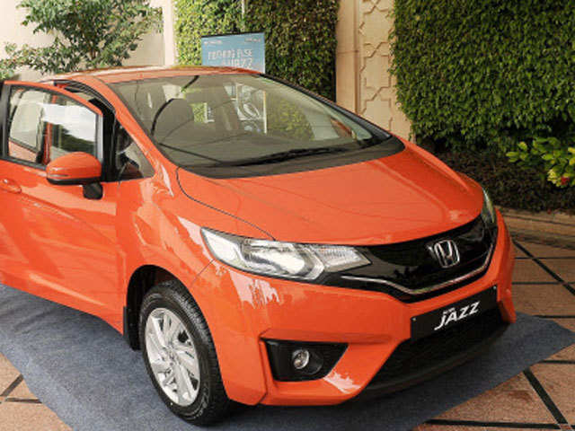 Olx Sees 100 Rise In Online Sale Of Pre Owned Vehicles The