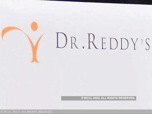 anti-cancer drugs: Dr Reddy's may file two new drugs with