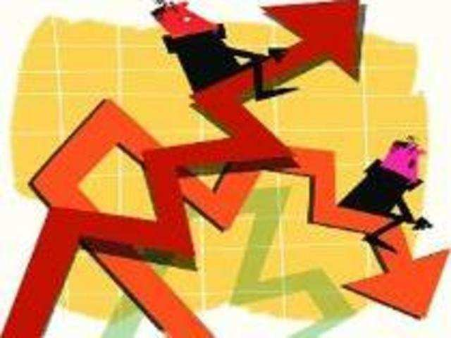 Sensex opens in green on global cues, Nifty50 above 10,450